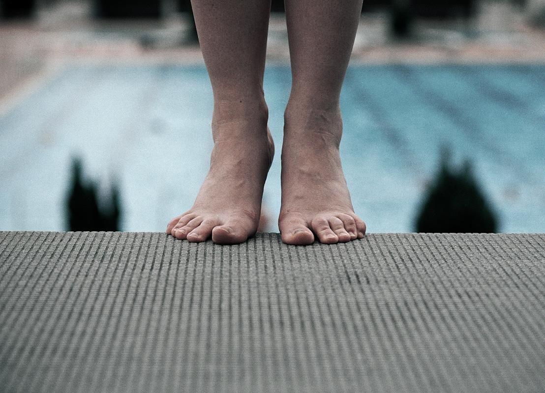 07_pool