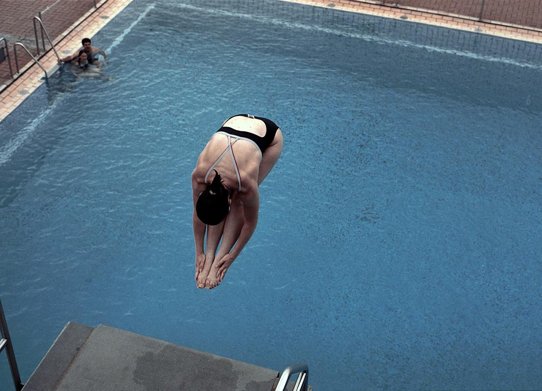 11_pool