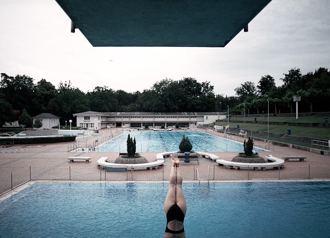 12_pool