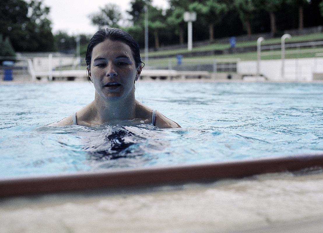 15_pool