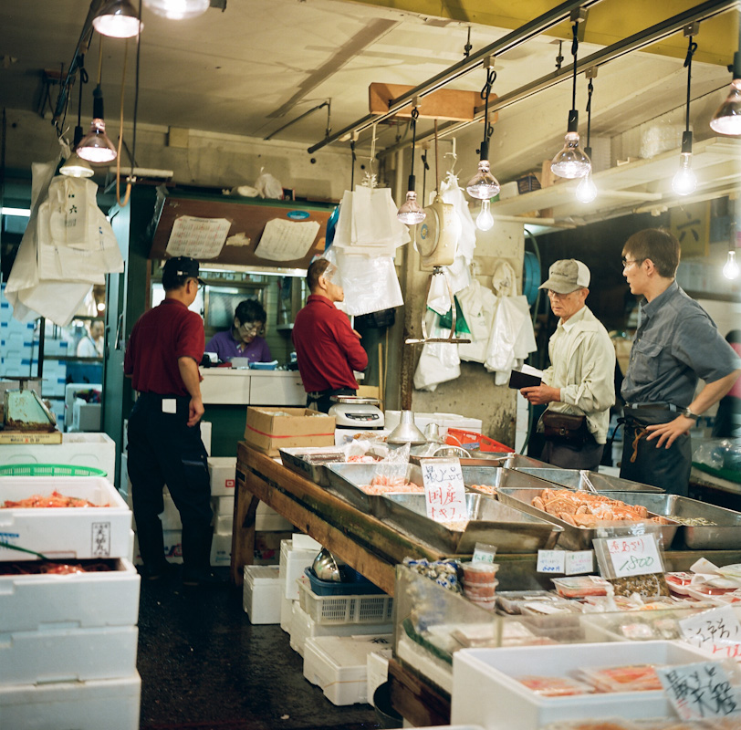 01_tsukiji_fish_market