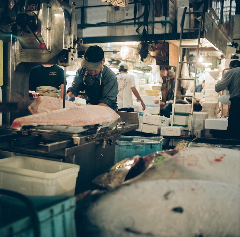 02_tsukiji_fish_market