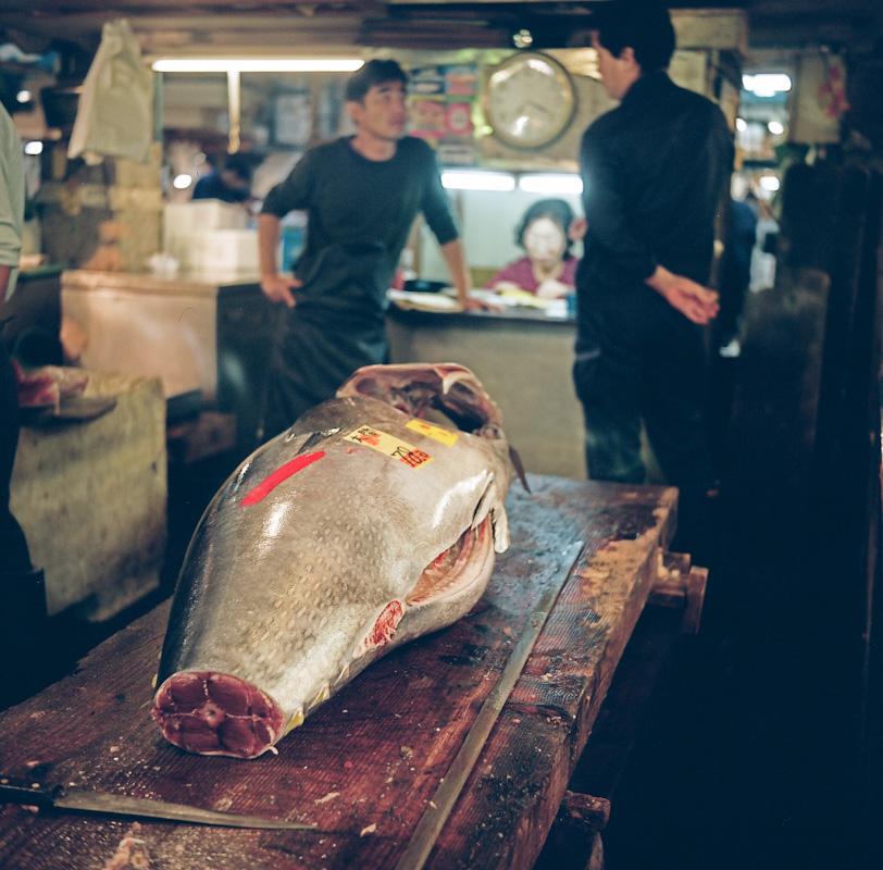 03_tsukiji_fish_market