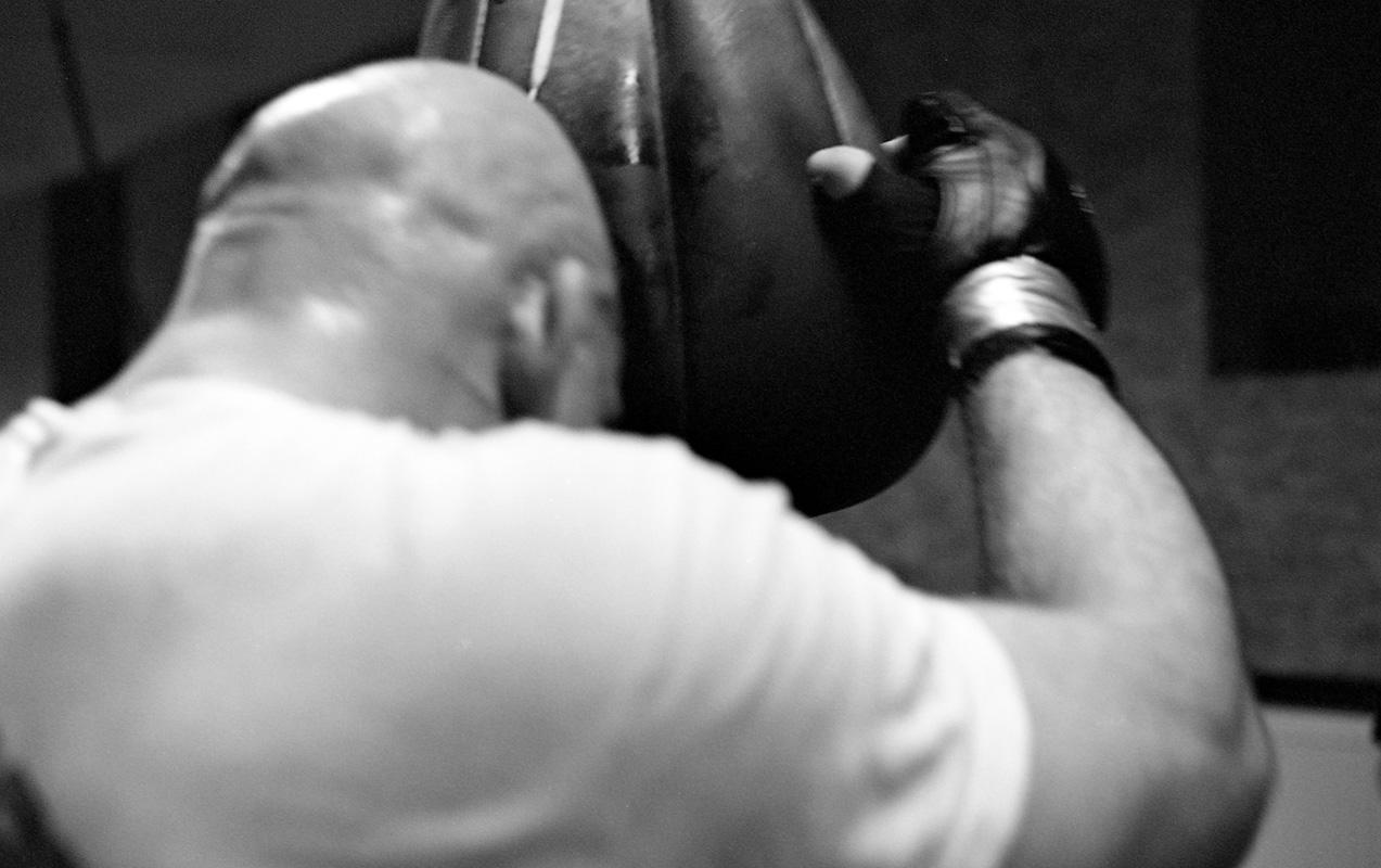 04_gym
