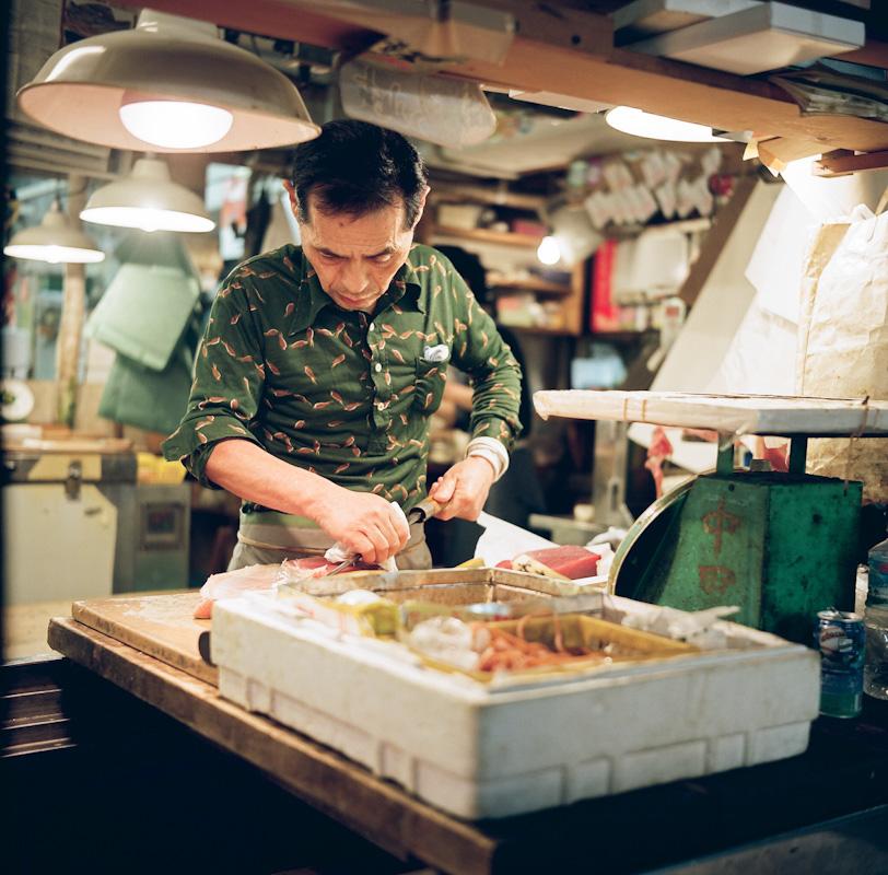 04_tsukiji_fish_market