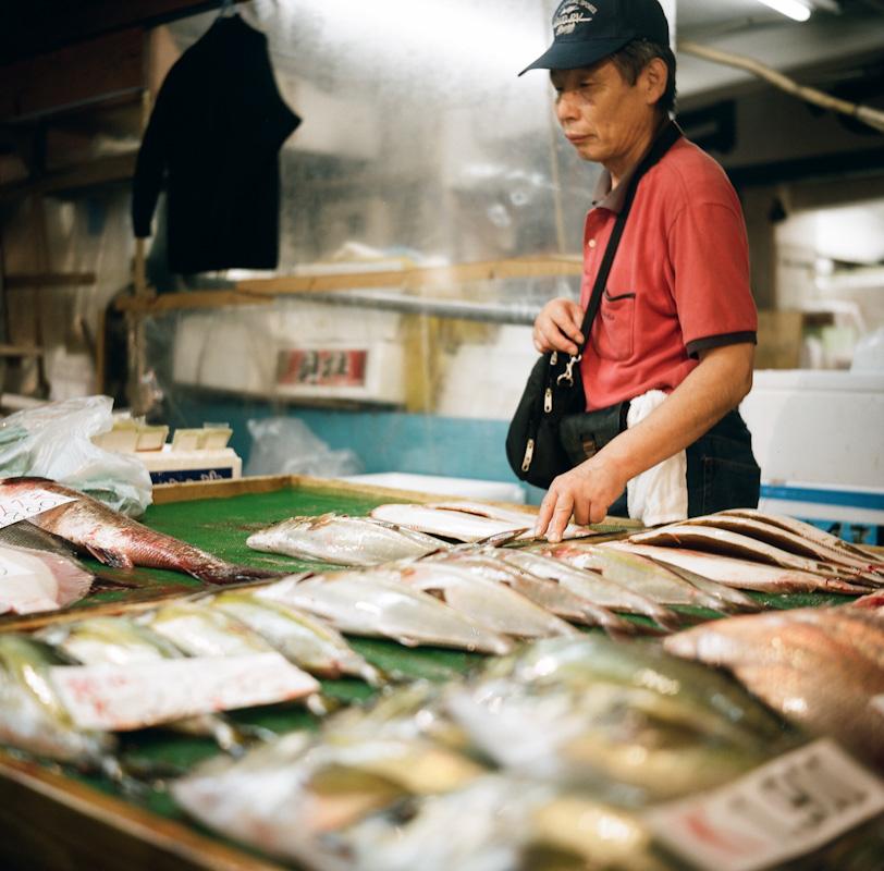 06_tsukiji_fish_market
