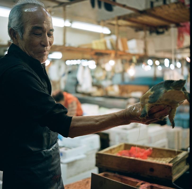 07_tsukiji_fish_market