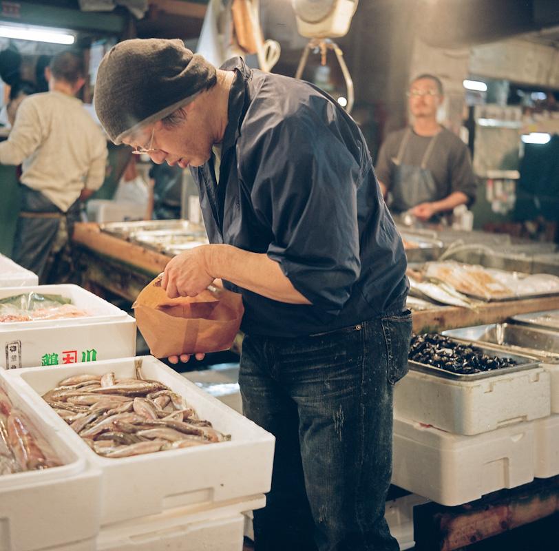 08_tsukiji_fish_market