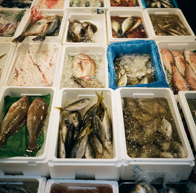 09_tsukiji_fish_market