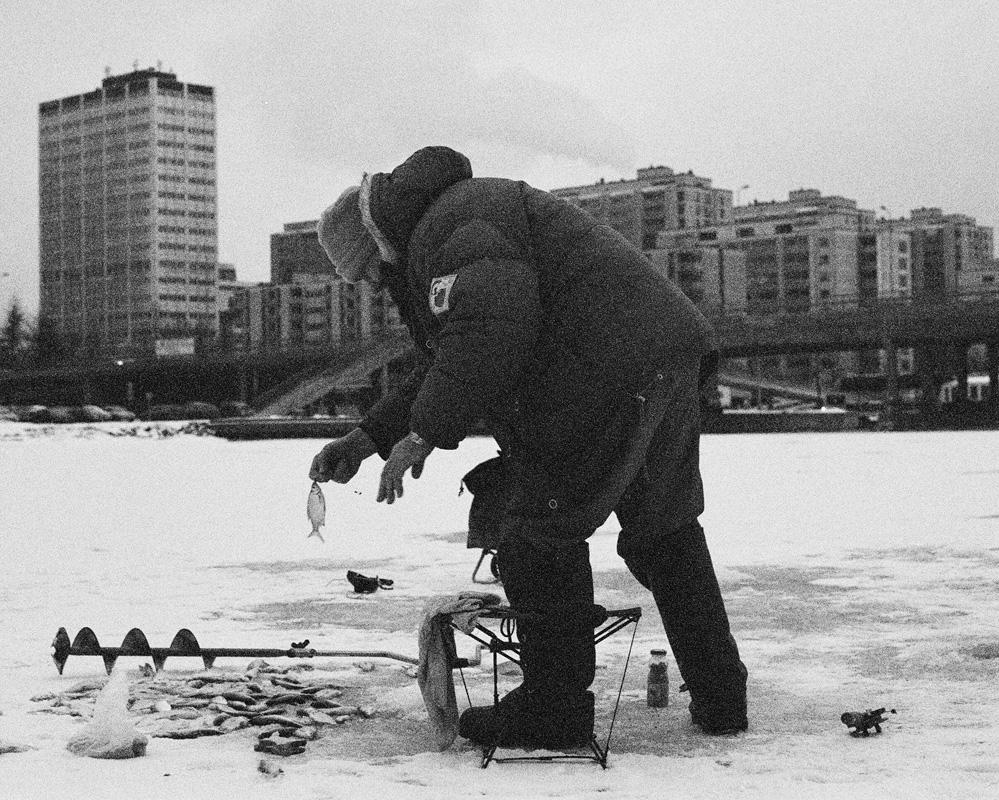 Helsinki_IceFishing_3
