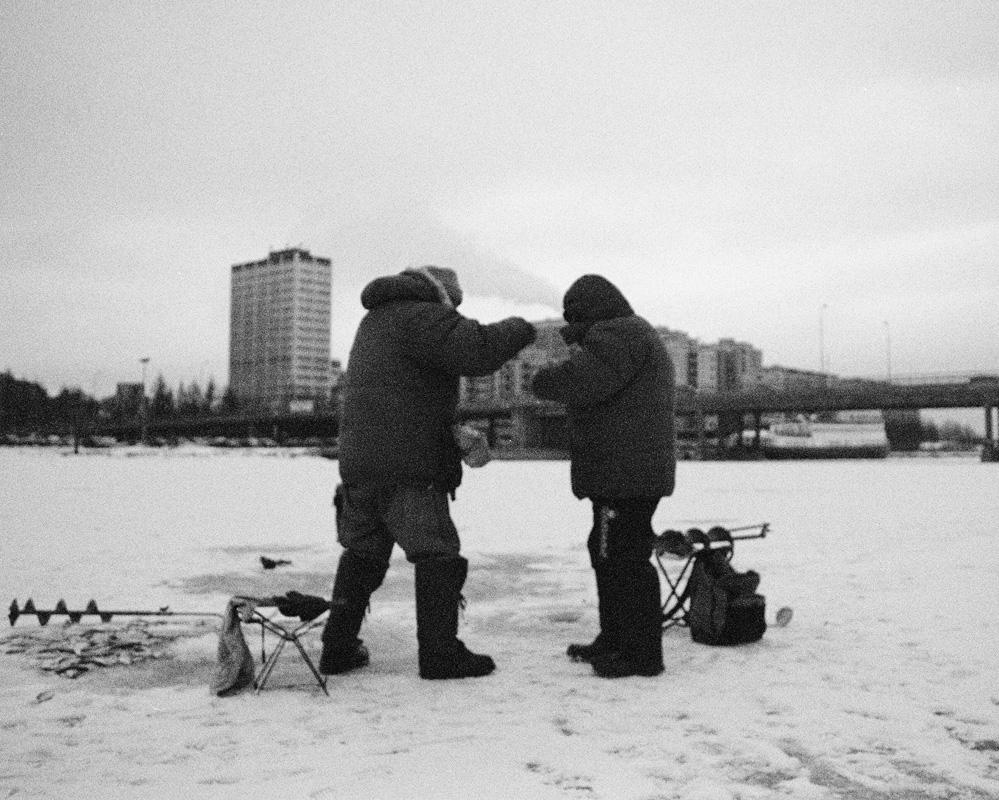 Helsinki_IceFishing_5