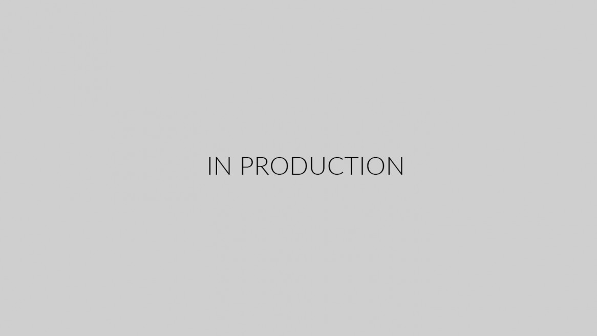 In Production